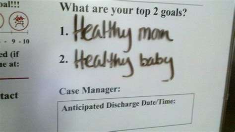 things to do while on bed rest bed rest while pregnant top 10 things moms to be need