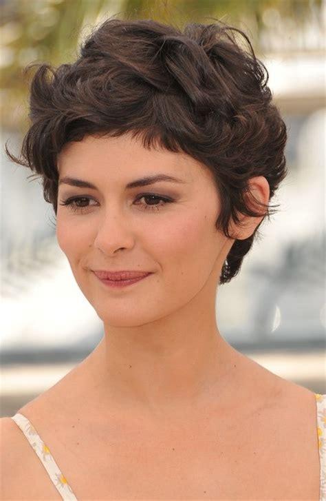 thick wavy hair pixie cut medium and short haircuts for thick hair new haircuts to