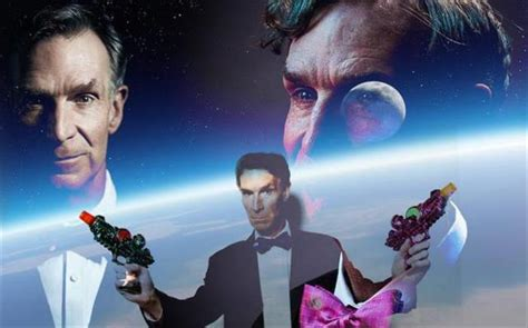 bill nye puts    profile pictures   internet