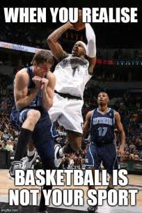 Funny Sports Memes - image tagged in funny sports imgflip