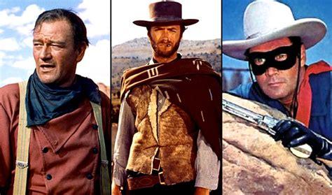 cowboy film synonym image gallery western films
