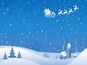 imgenes de navidad fotos de navidad wallpapers navidad fondos de navidad fondos de pantalla en movimiento