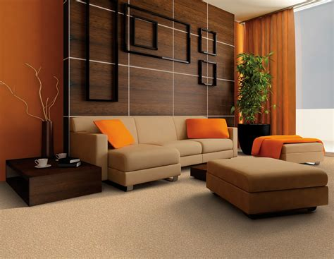 interior decorating ideas living rooms most common interior design living room mistakes to avoid