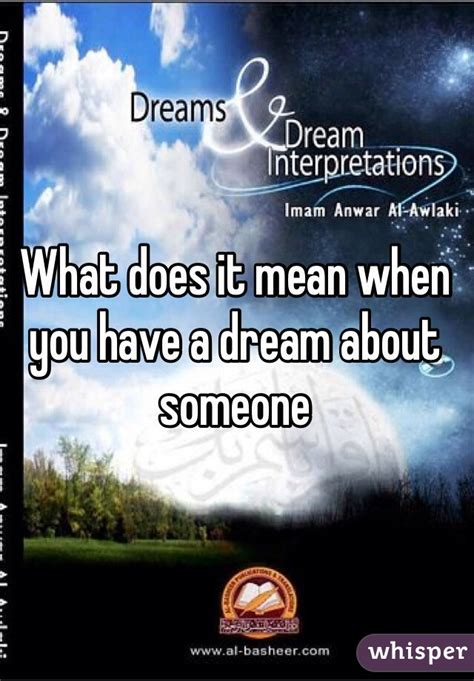 What Does It Mean When U Dream About Winning Money - what does it mean when you dream about bathrooms 28 images 26 google chrome