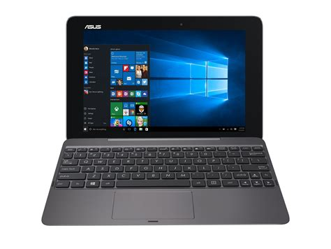 Asus Z5 Ram 2gb asus t101ha gr005t 10 1 quot touch intel atom quadcore x5 z8350 2gb ram 128gb emmc windows