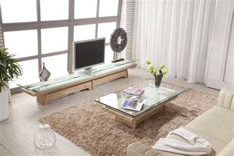 Living Room Furniture White Decosee Com White Living Room Tables