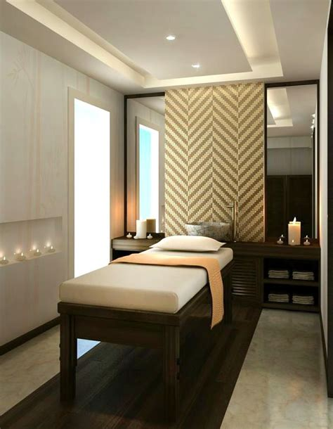spa room ideas 1183 best images about spa decorating ideas on pinterest