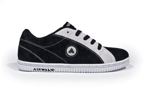 airwalk basketball shoes airwalk one classic shoes classic