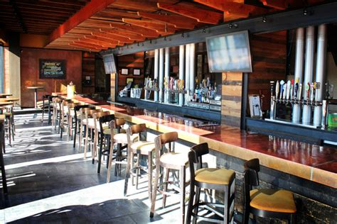 City Tap House Drink Philly The Best Happy Hours Drinks Bars In Philadelphia