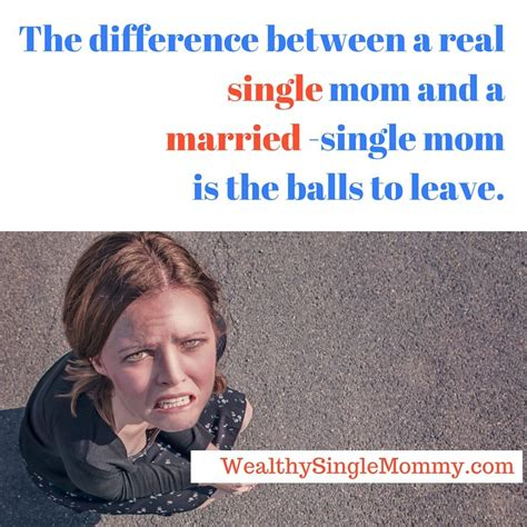 Single Mother Meme - why do so many married moms want to join my single mom