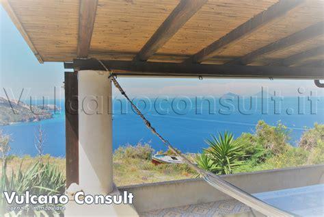 appartamenti isole eolie isole eolie lipari vulcano panarea salina affitti vacanze