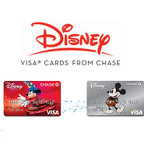 Disney Credit Card 200 Gift Card Offer - chase disney credit card review 200 disney gift card sign up bonus doctor of credit