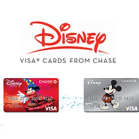 chase disney credit card review 200 disney gift card sign up bonus doctor of credit - Disney Credit Card 200 Gift Card Offer