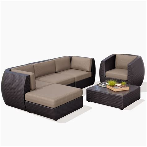 Curved Sectional Couches by Curved Sofa Website Reviews Curved Conversation Sectional