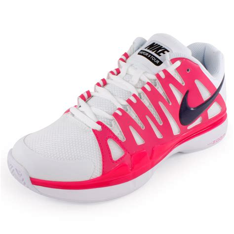 nike tennis shoes for david goodenough tennis shoes