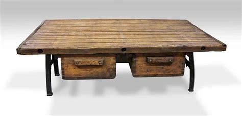 cast iron table l cast iron coffee table writehookstudio com