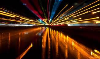 lights city lights miki pereanu