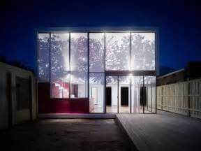 Architecture Designs For Homes by Taking Responsibility Light Talk