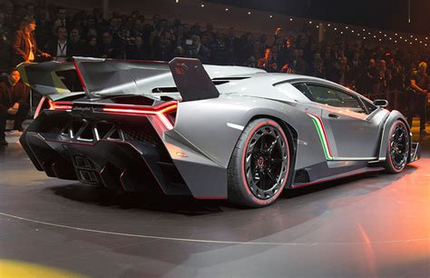 Lamborghini Veneno Price 2017 Lamborghini Veneno Review Specs Price Reviews On