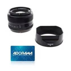 Adorama Gift Card - fujifilm xf 35mm 53mm f 1 4 lens 50 adorama gift card from adorama com for 449 00