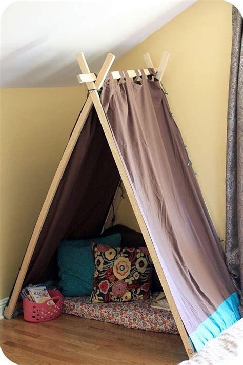 40 cozy corner ideas for ultimate comfort