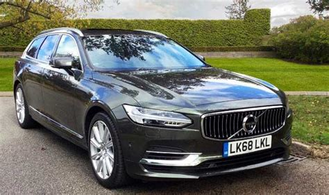 volvo s90 2020 facelift volvo s90 2020 facelift rating review and price car