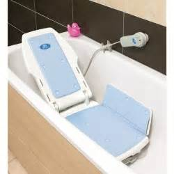 bathroom safety products bathroom supplies sunset health safety products llc