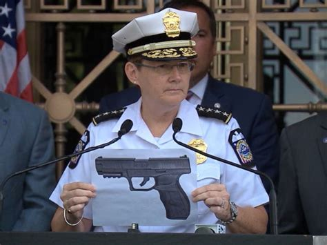 Columbus Officer by 13 Year Killed By Cop Tyre King Had Bb Gun