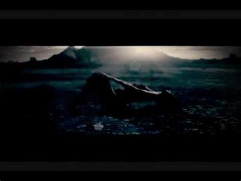 usher mars usher mars vs venus music video youtube