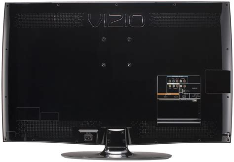 Lg 60 Inch Tv Stand by Does Anyone Have A Vizio Model E550vl Blu Ray Forum