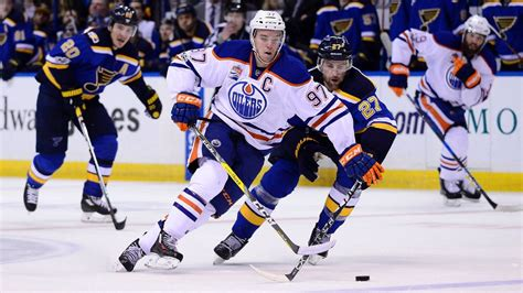 nhl standings nhl four stealth teams that could shock the hockey