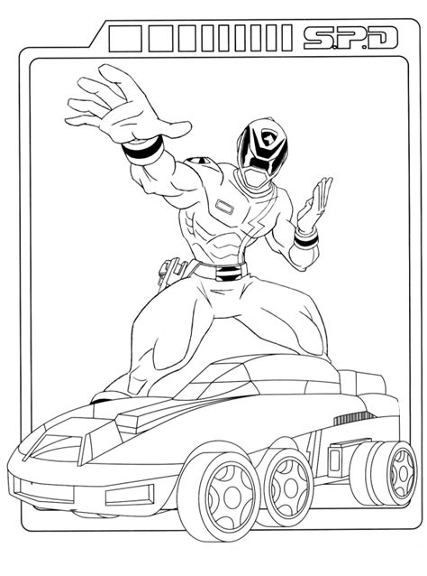 power rangers helmet coloring pages green mighty morphin power ranger coloring pages coloring