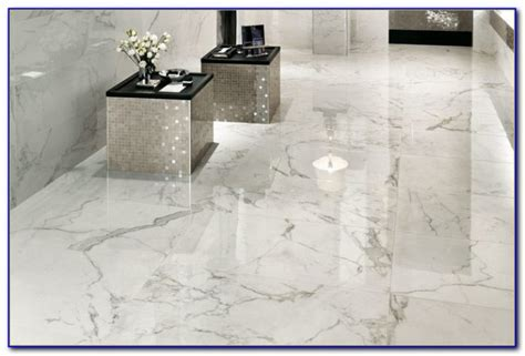 porcelain tile that looks like marble rectified porcelain tile that looks like marble tiles