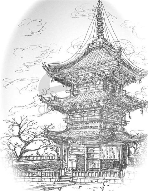 pagoda tattoo designs japanese pagoda designs pagoda sleeve tattoos