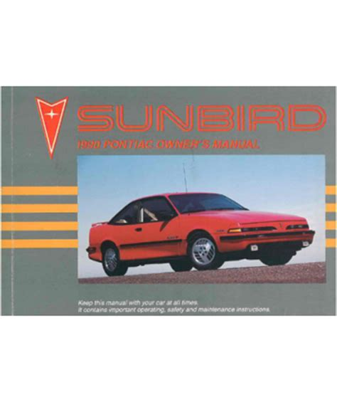 vehicle repair manual 1985 pontiac sunbird free book repair manuals service manual 1985 pontiac sunbird service manual pdf service manual vehicle repair manual