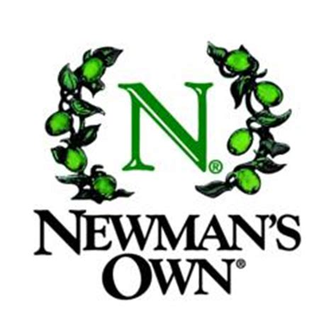 "newman's own® turns nbc's ""the biggest loser"" 30,000 pound"