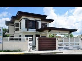 Houses Design 2 Storey House Designs 2 Storey House Designs Images Youtube