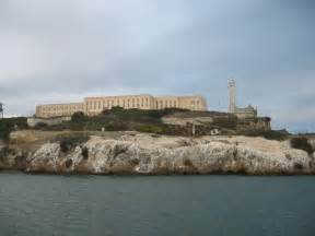 file alcatraz jpg