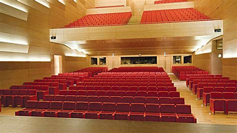 entradas caixa galicia auditorio abanca de santiago de compostela conciertos y