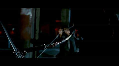 film ninja assassin youtube ninja assassin film clip 4 youtube