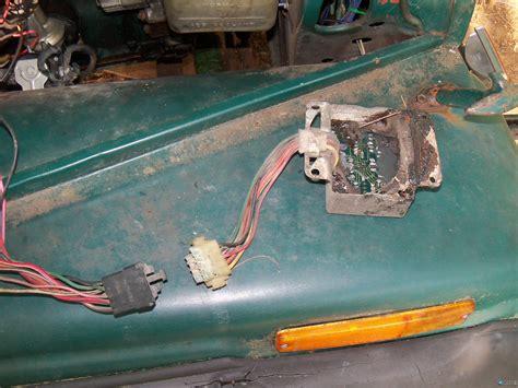 81 duraspark wiring diagram duraspark ii ballast resistor in wiring diagram elsalvadorla