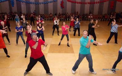 swing dancing charlotte nc bill and april dance rock hill sc line dancing swing
