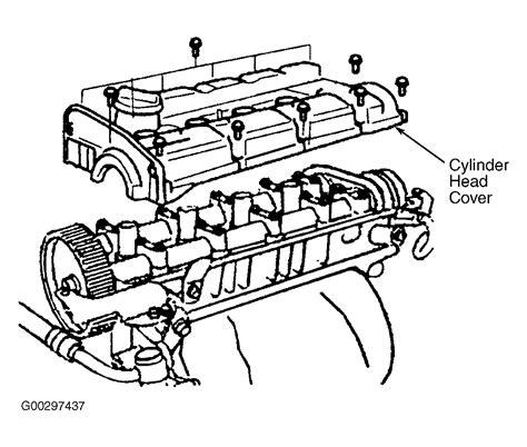2006 Hyundai Elantra Timing Belt by Timing Belt Hyundai Elantra Autos Post