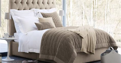 a touch of luxe may 2012 the white company a touch of luxe tanyesha