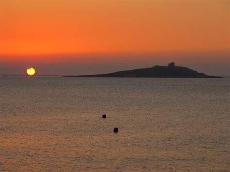 turisti per caso palermo tramonto a sferracavallo viaggi vacanze e turismo