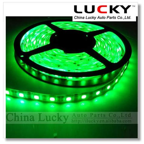 Where Can You Buy Led Light Strips Where Can I Buy Led Light Strips High Output Led Light