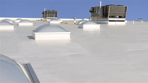 Duro Last Roofing Prefabricated Roofs Prefabricated Roofing Systems Duro