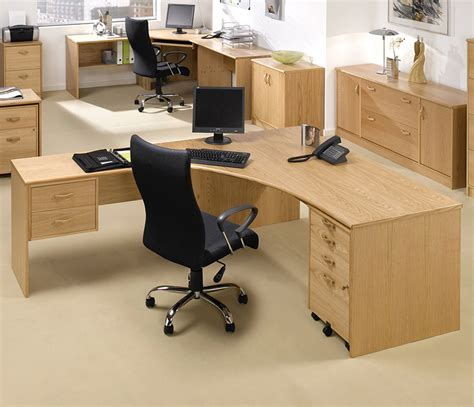 luxury home office contemporary solid wood furniture