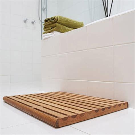 timber bathroom accessories 11 sleek minimal bathroom accessories hey gents