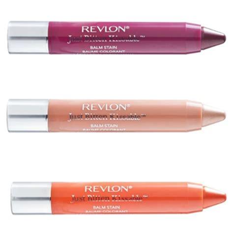 Revlon Colorstay Concealer Promo revlon color stay just bitten kissable balm stain buy 1